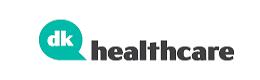 DK Healthcare