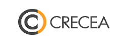 CRECEA